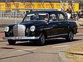 Mercedes-Benz 190 D EX-80-01 pic8.JPG