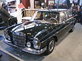 Mercedes-Benz 300 SEL W109 (12506254215).jpg