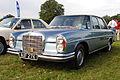 Mercedes (6065892155).jpg