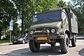 Mercedes Benz Unimog S-404.1 (1971) - Flickr - FaceMePLS.jpg