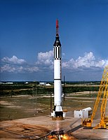Rocket/