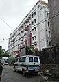 Mercy Hospital - 125-1 Park Street - Kolkata 20170814093341.jpg