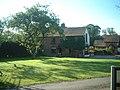 Mereside Cottage - geograph.org.uk - 490676.jpg