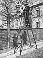 Meritullinkatu 10, Helsinki 1912.jpg