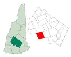 Merrimack-Henniker-NH.png