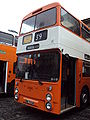 Merseyside PTE 40th anniversary event - DSC04791.JPG