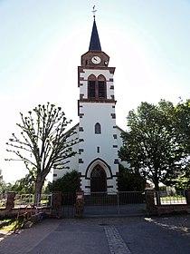 Mertzwiller EgliseProt 01.JPG