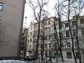Meshchansky, CAO, Moscow 2019 - 3482.jpg