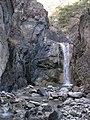 Mesolouri Waterfall 1.jpg
