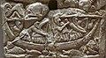Mesopotamian ship 2700-2600 BC.jpg