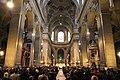 Messe solennelle d'action de grâce pour les 25 ans de la FSSP (10890933065).jpg