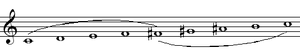 Messiaen-modus6.png
