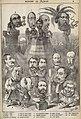 Messieurs du roman, par Gill (Charivari, 1867-05-10).jpeg