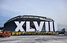 new concept 2b0ed 88b88 Super Bowl XLVIII - Wikipedia