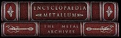 Metal-archives.jpg