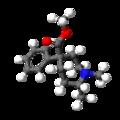 Metheptazine-3D-balls.png