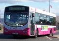 Metro (Belfast) bus 807 (UCZ 8807) 2004 Scania L94UB Wright Solar.png