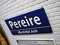 Metro de Paris - Ligne 3 - Pereire 02.jpg
