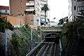 Metro do Porto, 2011.03.04 (5511951677).jpg