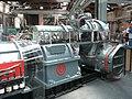 Metrovick 375 KW turbo-alternator.jpg