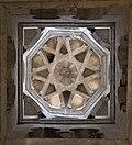 Mezquita de Bab al-Mardum, Toledo. Bóveda.jpg
