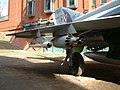MiG-21 RB12.JPG