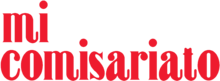 Logo de Mi Comisariato.