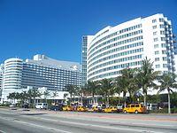 Miami Beach FL Fontainebleau01.jpg