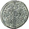 Michael II. der Amorier, 820 - 829 n. Chr.jpg