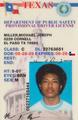 Michael Joseph Miller.png