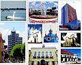 Michalovce16postcard.jpg