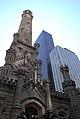 Michigan Avenue - Chicago (963183650).jpg