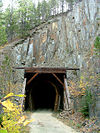 Mickelson Trail Tunnel.jpg