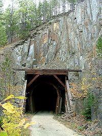Mickelson Trail Tunnel.jpg