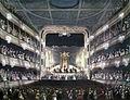 Microcosm of London Plate 027 - Covent Garden Theatre (colour).jpg