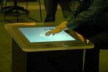 Microsoft Surface PDC 2008.jpg