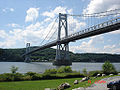 Mid-Hudson Bridge-1.jpg