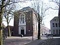 Middelburg Lutherse kerk 5.JPG