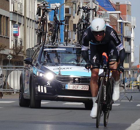 Middelkerke - Driedaagse van West-Vlaanderen, proloog, 6 maart 2015 (A020).JPG