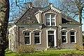 Midden Beemster, Middenweg 183.jpg
