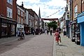 Middle of East Street, Chichester, looking west.jpg