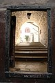 Midget door (4107587472).jpg