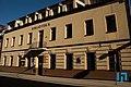 Miejska Biblioteka Publiczna w Limanowej.jpg