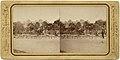 Miensk, Novaje Miesta, Haŭsman. Менск, Новае Места, Гаўсман (E. Adamovič, 1874-94).jpg