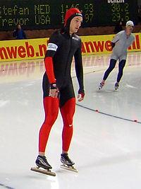 Mikael Flygind Larsen 2008-11-08.jpg