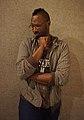 Mikal Floyd-Pruit.jpg