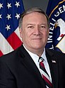Mike Pompeo official CIA portrait (cropped).jpg