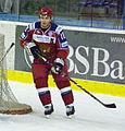 Mikhail Varnakov 1 (Russia ice hockey 2010).jpg