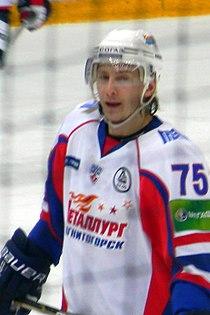 Mikhail Yakubov 2012-01-16 (1).JPG