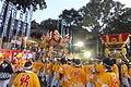 Miki Autumn Harvest Festival in 2013 No,2.JPG